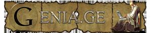 Genia.Ge
